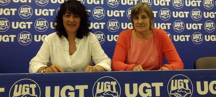 Firmado el Convenio Colectivo de Limpiezas de Edificios y Locales de Navarra para más de 7.500 personas
