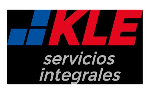 """La empresa de limpieza Klüh Linaer es el síntoma de una """"enfermedad"""""""