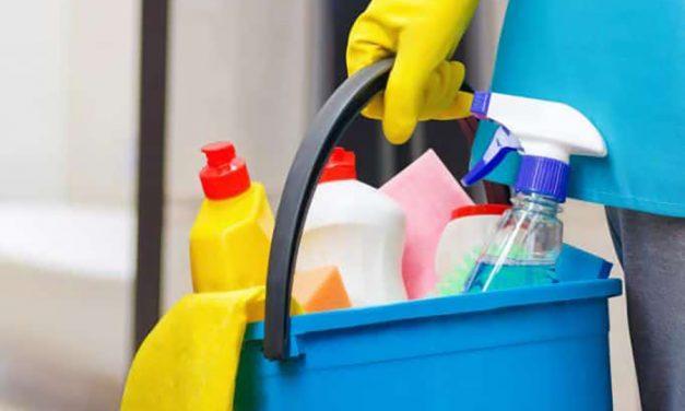 UGT exige que se ratifique, lo antes posible, el Convenio 189 de la OIT sobre trabajadores y trabajadoras domésticas