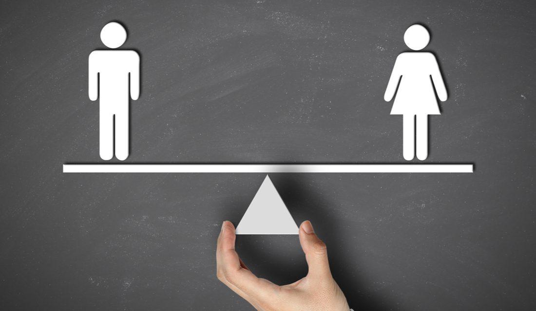 UGT firma dos nuevos planes de Igualdad en los sectores de servicios auxiliares y limpieza