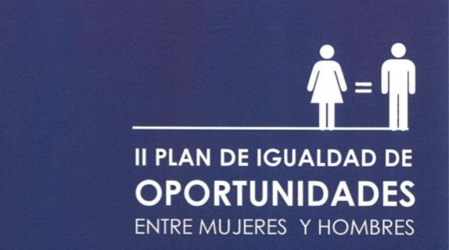 Firmado el II Plan de Igualdad de oportunidades entre mujeres y hombres de la empresa Clece